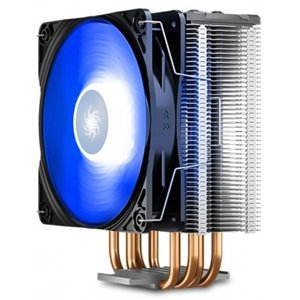 Deepcool Gammaxx GTE V2 RGB CPU Cooler Intel AMD