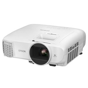 Epson EH-TW5700 LCD Full HD Home Theatre Gaming Smart Projector