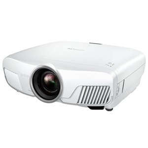 Epson EH-TW8400 LCD 4K UHD HDR10 Home Theatre Projector