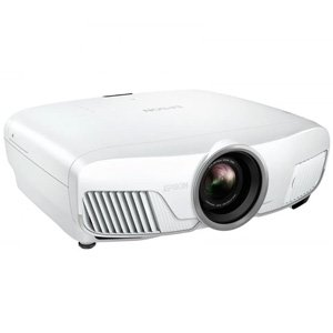 Epson EH-TW9400W 4K Pro-UHD Home Theatre Cinema Projector White