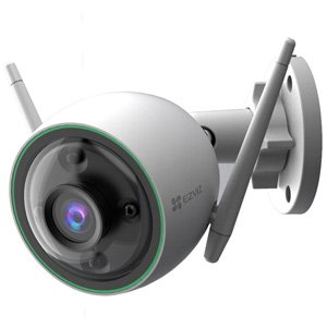 EZVIZ C3N 1080P IP Camera Wireless Outdoor IP67 Wi-Fi Security Camera
