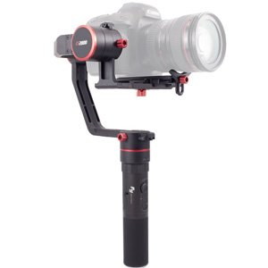 Feiyu A2000 3-Axis Handheld Stabilized Gimbal for DSLR Camera