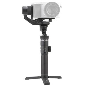 Feiyu G6 Max 3-Axis Handheld Gimbal Stabilizer for Mirrorless & Phones