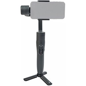 Feiyu Vimble 2 Handheld Smartphone Gimbal Built-In Extension Bar