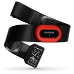 Garmin HRM-Run 4.0 Heart Rate Monitor For Runners (010-10997-12)