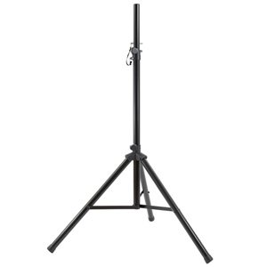 Gemini ST-04 Professional PA Heavy Loud Speaker Stand