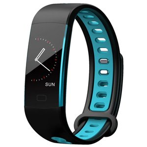 Havit H1108 Smart Bracelet Strap Fitness Activity Tracker Waterproof