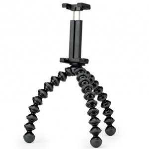 Joby GripTight GorillaPod Stand Mount for Small Tablets JB01328