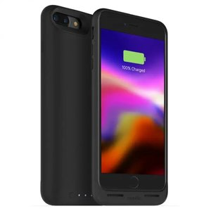 Mophie Juice Pack Air Wireless Battery Case for Apple iPhone 8 Plus 7+