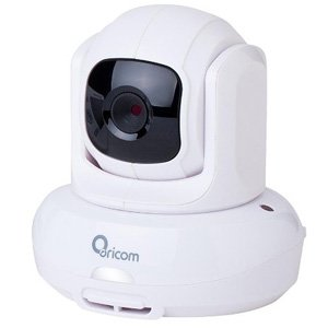 Oricom CU850 Digital Video Camera for SC850