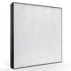 Philips FY1119/20 Nano Protect HEPA Filter for Air Purifier
