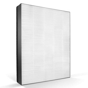 Philips FY1410/20 NanoProtect HEPA Filter for Air Purifier Series 1000