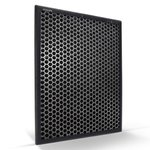 Philips FY2420/20 Nano Protect Active Carbon Replacement Filter