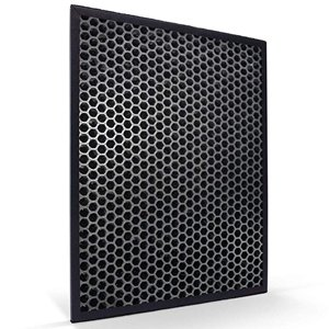 Philips FY3432/20 Active Carbon Nano Protect Replacement Filter