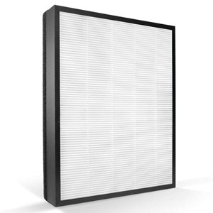 Philips FY3433/20 Nano Protect Filter HEPA Series 3 for Air Purifier