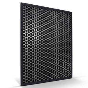 Philips FY6171/10 Nano Protect Active Carbon Replacement Filter