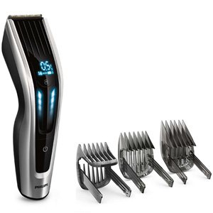 Philips HC9450/15 Cordless Hair Clipper Rechargeable Battery Trimmer