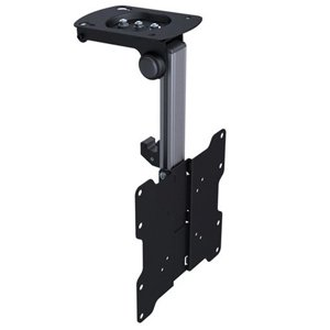 Prolink BKT1850 Folding LCD TV Ceiling Mount Bracket 20kg