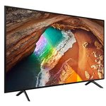 Samsung 82 Q60 Series 6 QLED 4K Smart TV QA82Q60RAWXXY