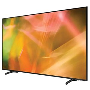 "Samsung AU8000 65"" Crystal LED UHD 4K Smart TV UA65AU8000WXXY"