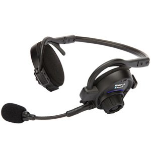 Sena SPH10 Bluetooth Stereo Headset & Intercom
