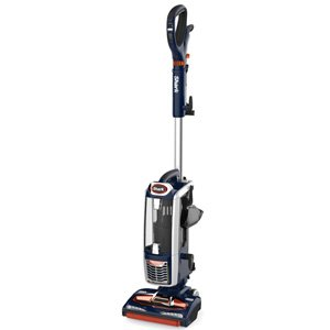 Shark NV800 Duo Clean Powered Lift-Away Speed Vacuum Cleaner