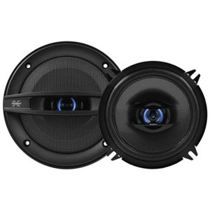 "Sony XS-GTF1327 5"" GTF Series Speakers"