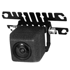 Strike Compact Reversing Camera (CMOS Version)