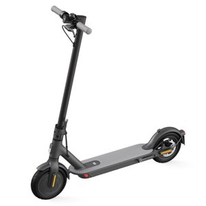 Xiaomi Mi Electric Scooter Essential 20km Range FBC4022GL
