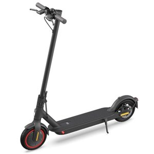 Xiaomi Mi Electric Scooter Pro 2 45km Range 600W Max Power FBC4025GL