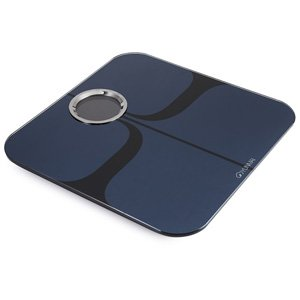 Yunmai Premium Smart Scale Body Fat Composition Monitor Black
