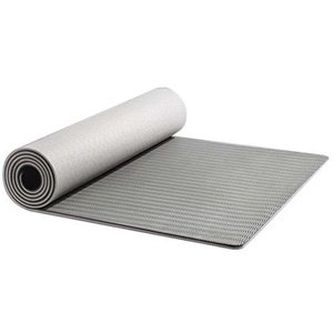 Yunmai Durable Lightweight & Odorless Yoga Mat Grey