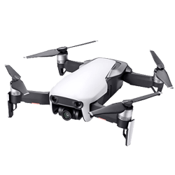 Sports Hobbies Toys Drones