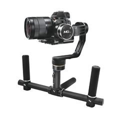Portable Devices Gimbals Stabilizers